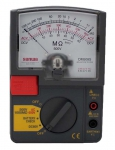 DM-508S_1009S高阻計