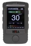PM2.5 空氣品質檢測儀