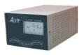 電子式-交流穩壓器