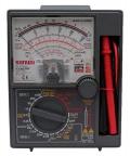 YX-360TRF sanwa指針電錶