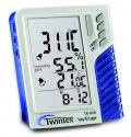 多功能高精度溫濕度記錄器