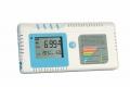 三合一(CO2+溫度+濕度)監測儀